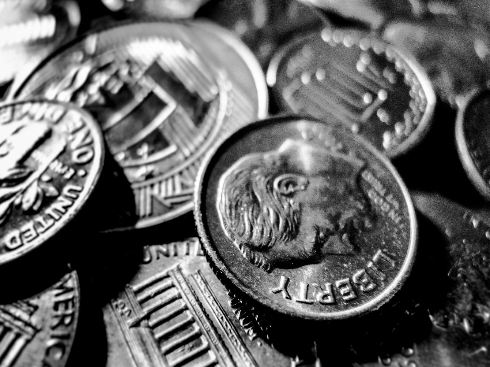 Aspel-Banco-Cuentas-Bancarias