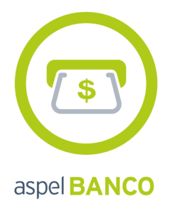 aspel-banco-cuenta-bancaria