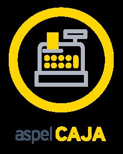 aspel-caja-factura-electrónica