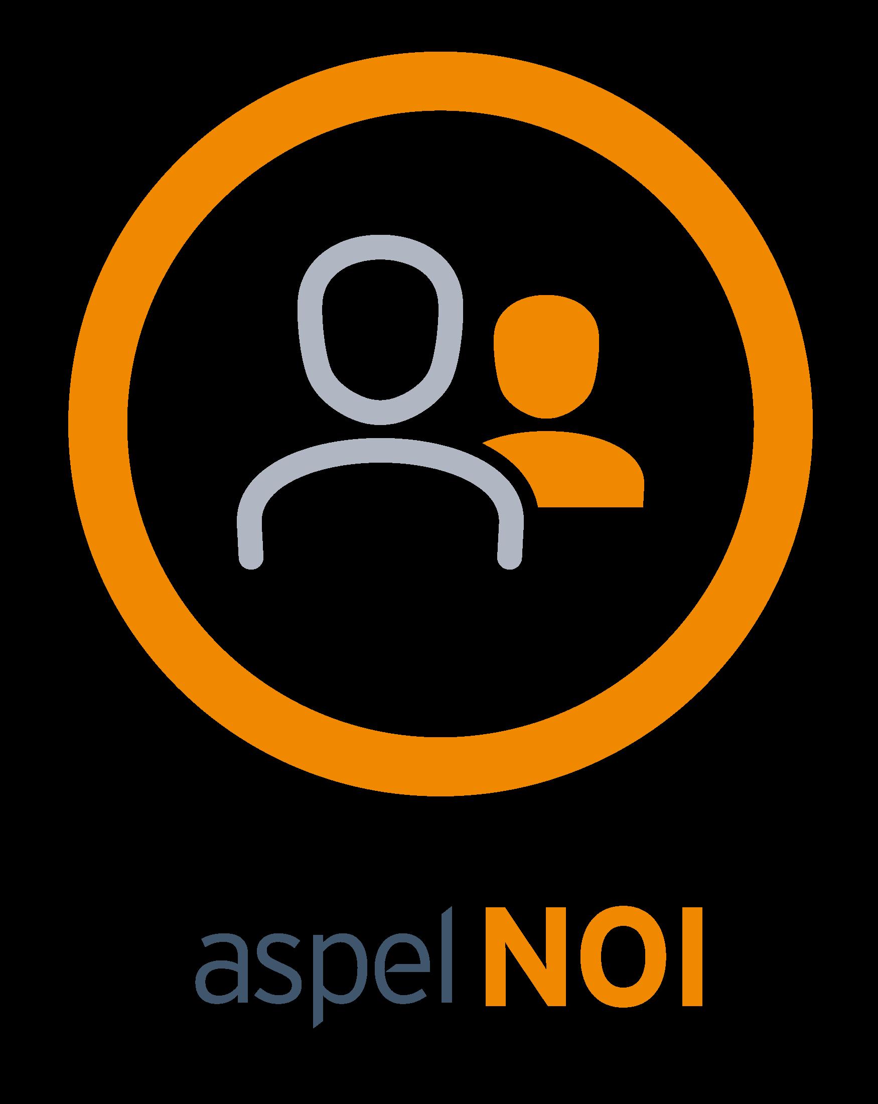 Aspel-Noi-Nomina-digital