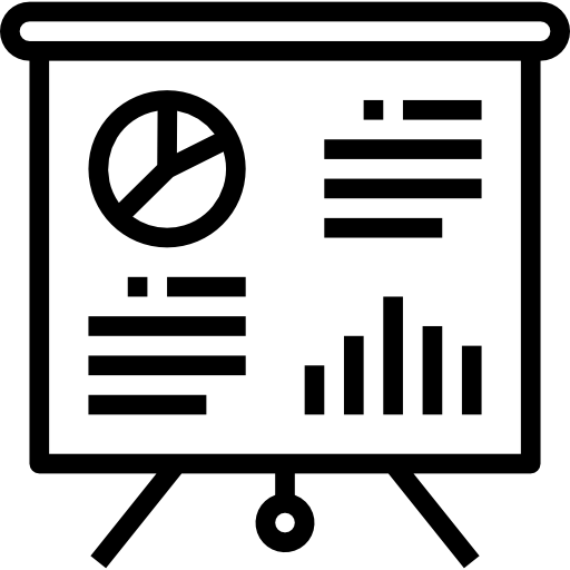 Certificacion-Aspel